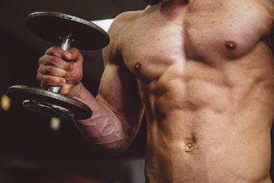 ダイエット等経験がない方は、運動か食事制限どちらか一方を継続してやってみるといいと思います。