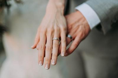 仕事を辞めたい理由は、 結婚など