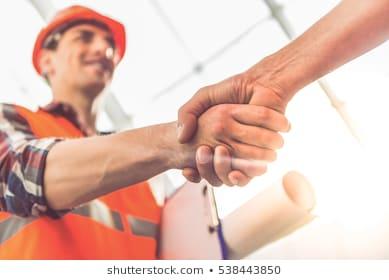 【退職代行】建設業を辞めたい!明日から仕事いかなくて済みます。