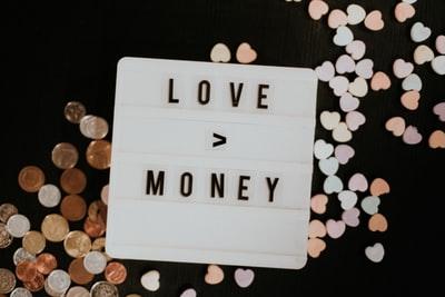 退職代行の費用はどのくらいかかるのか?