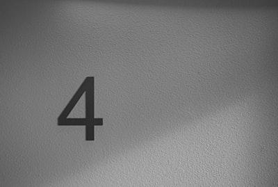 退職代行の手順と使い方④『退職の実行』